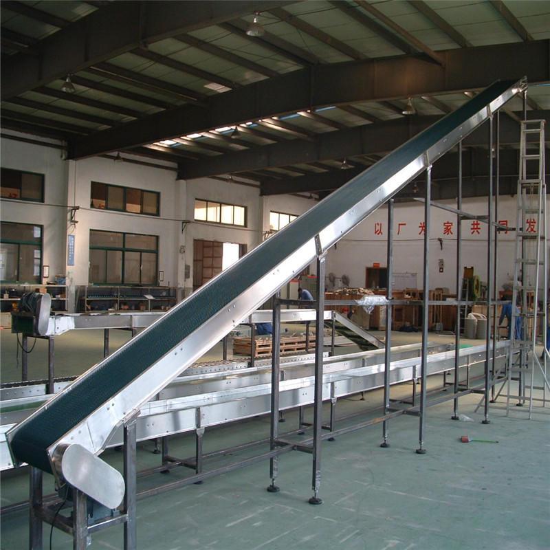 JNDWATER Conveyor Belts